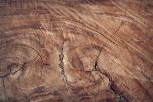 Materialien-Holz